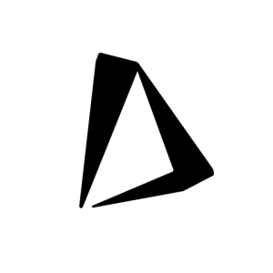 seo by Dimension Left