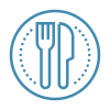 icons8 meal 100